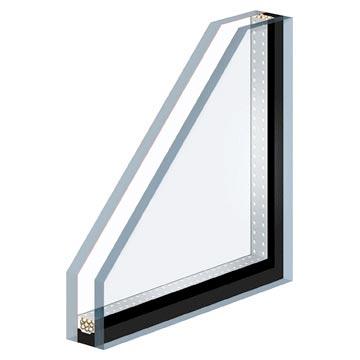 Casa immobiliare accessori costo vetri doppi - Sostituzione vetri finestre ...