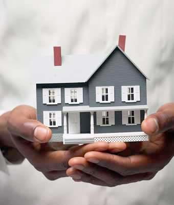 Come effettuare la manutenzione della nostra casa - Manutenzione casa ...