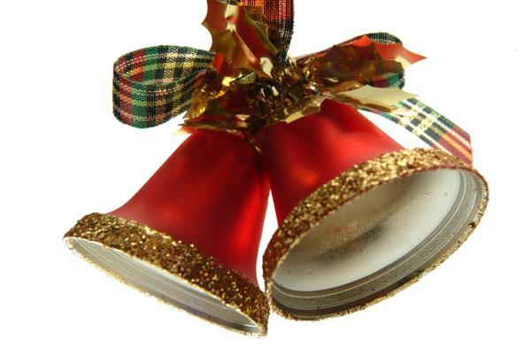Come decorare le finestre per natale addobbi natalizi - Addobbi natalizi per finestre ...